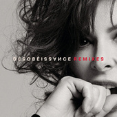 Désobéissance (Remixes) de Mylène Farmer