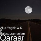 Qaraar by Alka Yagnik
