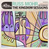 The Kingdom Sessions de Russ Mohr