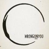Circles de WrongONyou