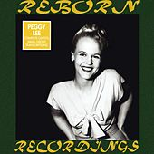 The Complete Capitol 1946-1949 (HD Remastered) von Peggy Lee
