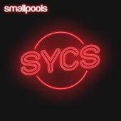 Sycs de Smallpools