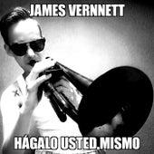 Hágalo Usted Mismo de James Vernnett