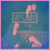 Splash di Shysh