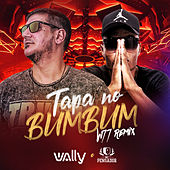 Tapa no Bumbum (W77 Remix) de DJ Wally