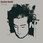 To Let by Xavier Rudd