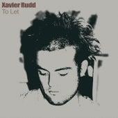 To Let de Xavier Rudd