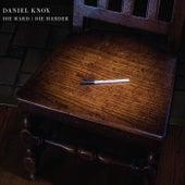 Die Hard / Die Harder by Daniel Knox