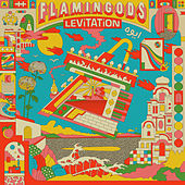 Club Coco by Flamingods