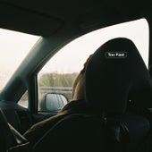 Too Fast by Yeek