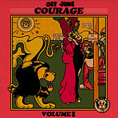 Get Some Courage, Vol. 2 de Courage