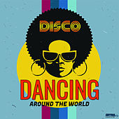 Dancing Around the World by Various Artists