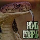 King Cobra by Profit Prophet