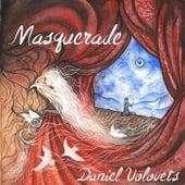 Masquerade de Daniel Volovets