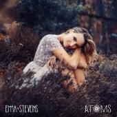 Atoms de Emma Stevens