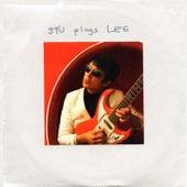 Stu Plays Lee von Stu Thomas
