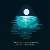 Innocent / Swimming Up von Lawrence Hart