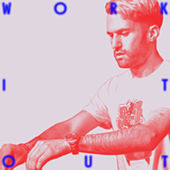 Work It Out von A-Trak