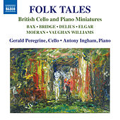 Folk Tales by Various Artists