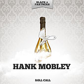 Roll Call de Hank Mobley