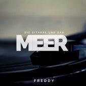 Die Gitarre und das Meer by Freddy