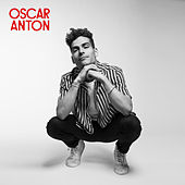 If You Wait For Me (New Mix) by Oscar Anton