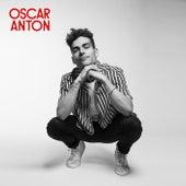 If You Wait For Me (New Mix) de Oscar Anton