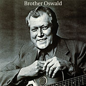 Brother Oswald by Brother Oswald