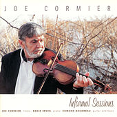 Informal Sessions by Joseph Cormier