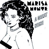 A Great Noise de Marisa Monte