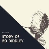 Story of Bo Diddley de Bo Diddley