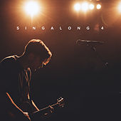 Singalong 4 (Live) de Phil Wickham
