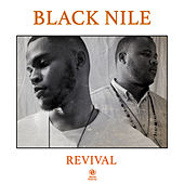 Revival by The Blacknile