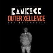 Outer Xellence (Kan Essentials) von Kankick