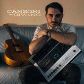 Canzoni Dal Divano by Gianluca Centenaro