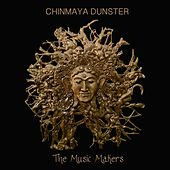 The Music Makers by Chinmaya Dunster