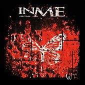 White Butterfly by InMe