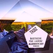 Allerbeste Zeit (Remixes) von Badetasche