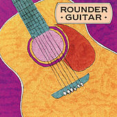 Rounder Guitar by Various Artists