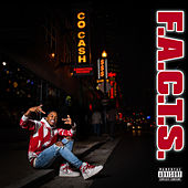 F.A.C.T.S. by Co Cash