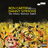 For A Pistol (Live) de Ron Carter