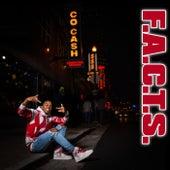 F.A.C.T.S. by Co Cash