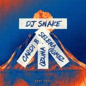 Taki Taki by DJ Snake
