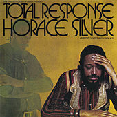 Total Response (The United States Of Mind / Phase 2) by Horace Silver