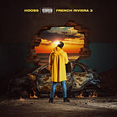 French Riviera, Vol. 3 von Hooss