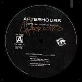 Afterhours by Govi