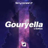 Surga by Ferry Corsten