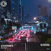 Bounce by The Charmes