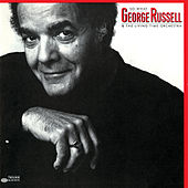 So What (Live At Emanuel Church, Boston, Massachusetts / 1983) de George Russell