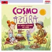Rolf Zuckowski präs.: Cosmo und Azura - Das dunkle Geheimnis der Sonne von Cosmo und Azura